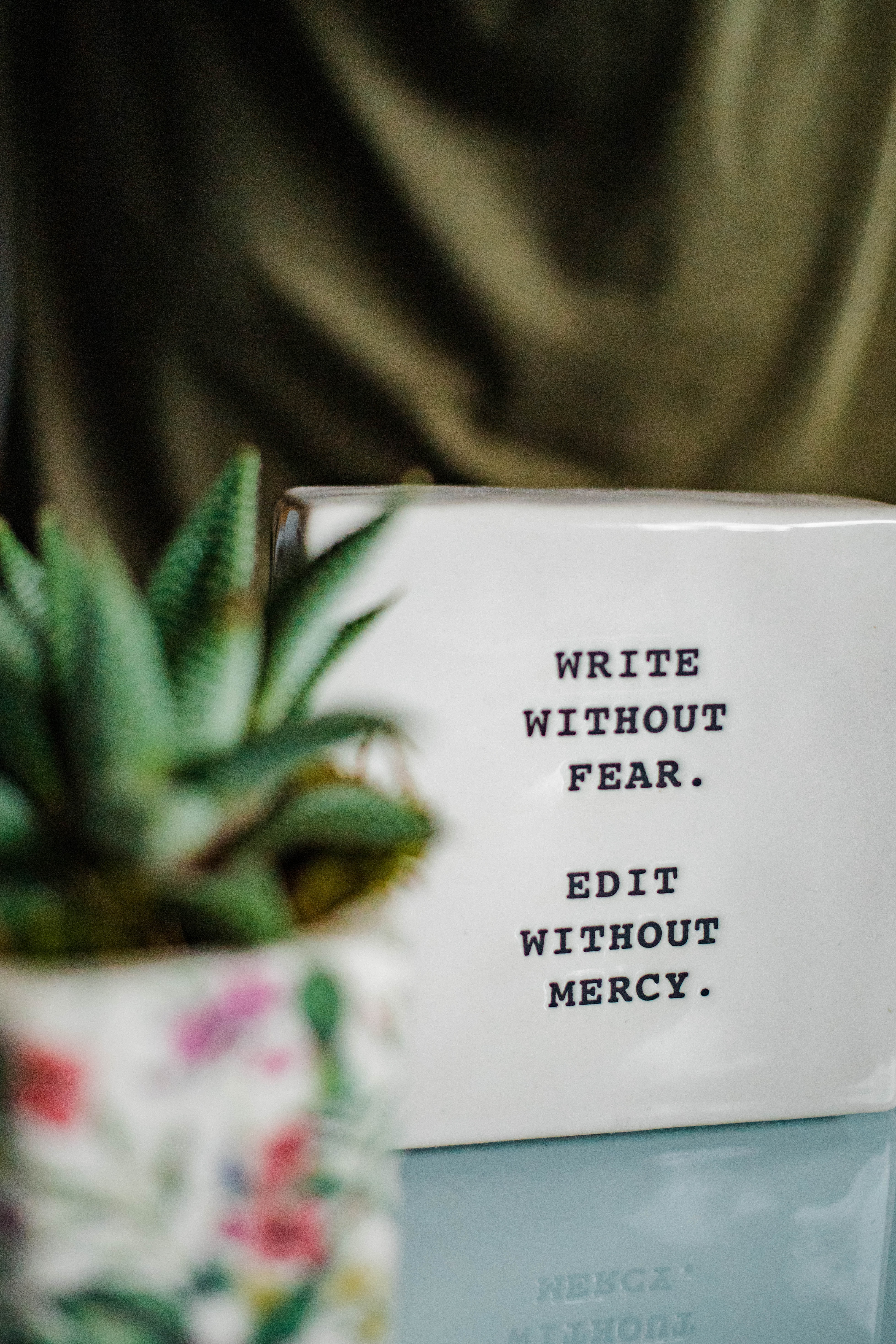 Creative Writing - Catch More Traffic to Site • GuruAlpha