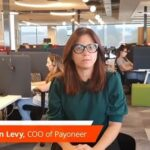 Payoneer COO shares latest update on Payoneer cards issued by Wirecard